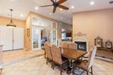 34837 Sweetwater Drive - Photo 21