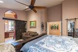 34837 Sweetwater Drive - Photo 23