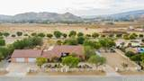 34837 Sweetwater Drive - Photo 4