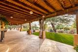 34837 Sweetwater Drive - Photo 8
