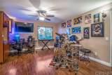 42236 Blueflax Avenue - Photo 26