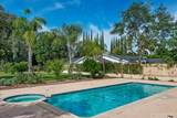 5005 Gaviota Avenue - Photo 40