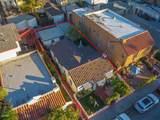 208 Nieto Avenue - Photo 19