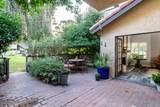 1181 Monte Sereno Drive - Photo 17