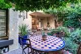 1181 Monte Sereno Drive - Photo 19