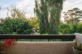 1181 Monte Sereno Drive - Photo 27
