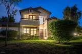 1181 Monte Sereno Drive - Photo 36