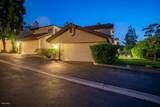 1181 Monte Sereno Drive - Photo 39