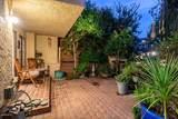 1181 Monte Sereno Drive - Photo 41