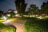 1181 Monte Sereno Drive - Photo 44