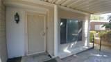 48303 N. 20th St. W. - Photo 2