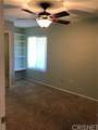 26379 Oak Highland Drive - Photo 16