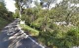 9035 Crescent Drive - Photo 1
