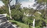 9037 Crescent Drive - Photo 2