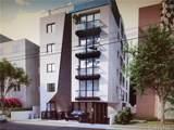 5067 Bakman Avenue - Photo 1