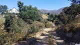 7144 Estepa Drive - Photo 1