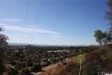 11901 West Trail Avenue - Photo 10