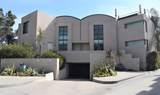 4885 Sandyland Road - Photo 29