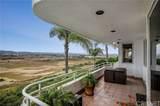 7805 Veragua Drive - Photo 29