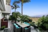 7805 Veragua Drive - Photo 37