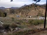 8805 Gold Creek Rd - Photo 3