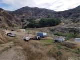 8805 Gold Creek Rd - Photo 4