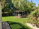 539 Valley Gate Road - Photo 20