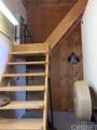 27551 Kelso Drive - Photo 32
