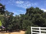 157 Bell Canyon Road - Photo 1