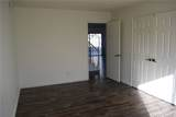 5101 Pearl Court - Photo 17