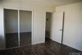 5101 Pearl Court - Photo 18