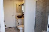 5101 Pearl Court - Photo 21