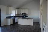 5101 Pearl Court - Photo 4