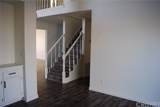 5101 Pearl Court - Photo 10