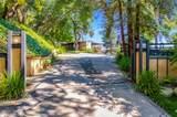 919 La Loma Road - Photo 3