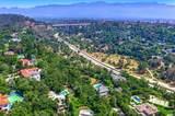 919 La Loma Road - Photo 54