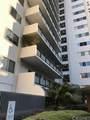 1155 La Cienega Boulevard - Photo 2