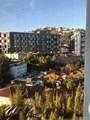 1155 La Cienega Boulevard - Photo 16