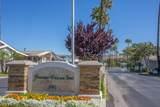 195 Tierra Rejada Road - Photo 25