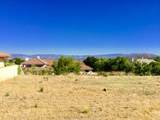 15 Rocky Mesa Place - Photo 1