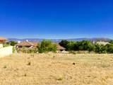 15 Rocky Mesa Place - Photo 2