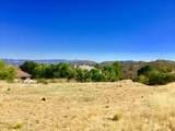 15 Rocky Mesa Place - Photo 12