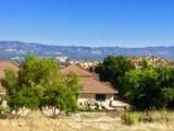 15 Rocky Mesa Place - Photo 13