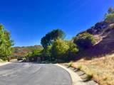 15 Rocky Mesa Place - Photo 18