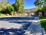 15 Rocky Mesa Place - Photo 19