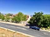 15 Rocky Mesa Place - Photo 20