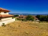 15 Rocky Mesa Place - Photo 3
