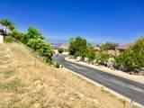 15 Rocky Mesa Place - Photo 21