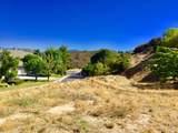 15 Rocky Mesa Place - Photo 22
