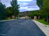 15 Rocky Mesa Place - Photo 25